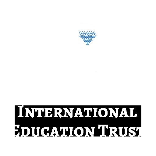 IET-Logo-White-New