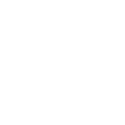 hr-toolkit-mnc-icon