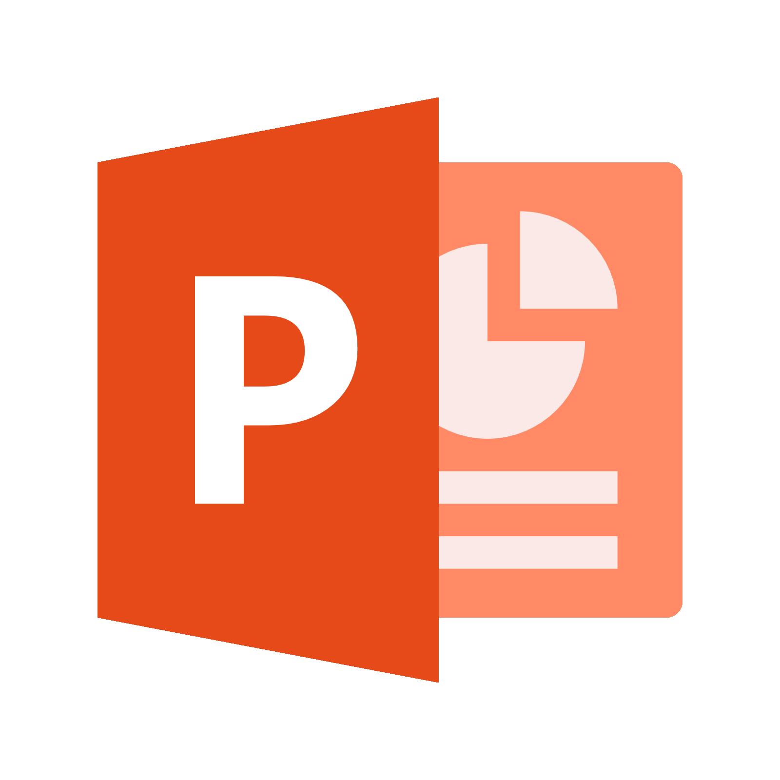 powerpoint-ms-logo