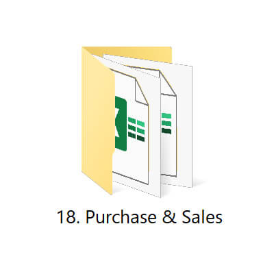 18 1 | Startup Business Toolkit | HR Toolkit | Ready to Use Templates for Busienss