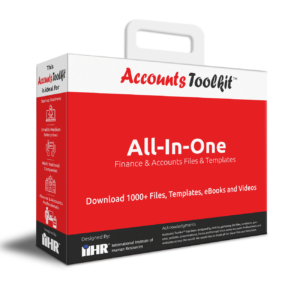 Accounts-Toolkit-PNG