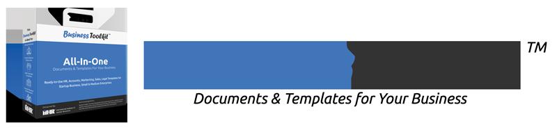 Business-Toolkit-Logo