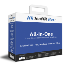 HR-Toolkit-Box-All-In-One-PNG
