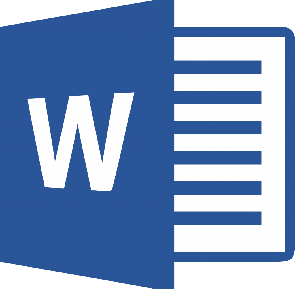 ms-word-icon
